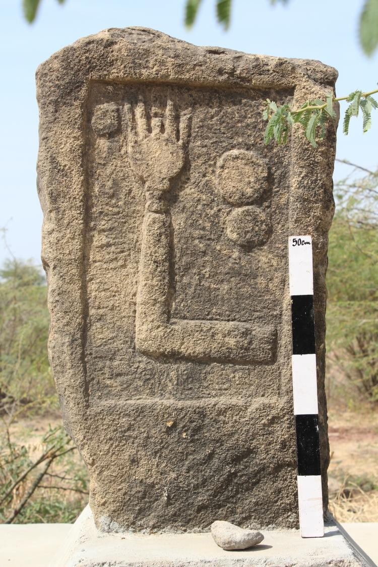 Godhara347a (fig.1)